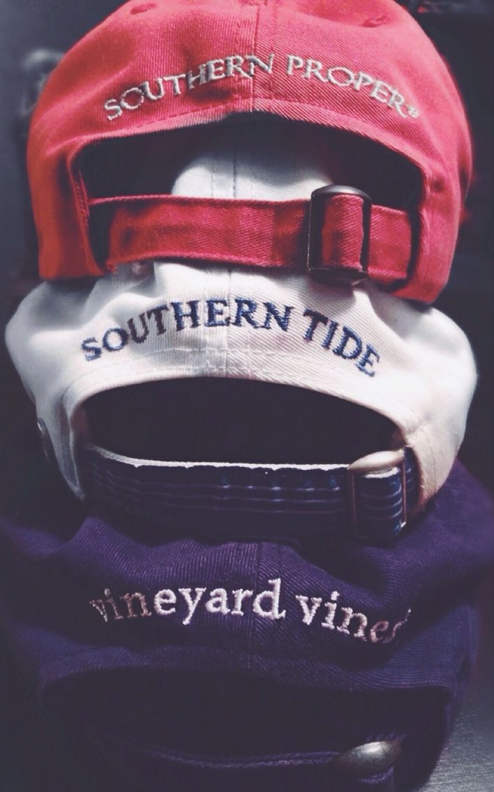 Best 25 Southern Tide Ideas Only On Pinterest Southern