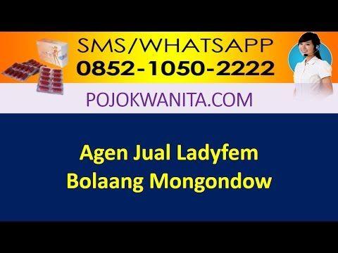 LADYFEM KAPSUL DI SULAWESI UTARA: Ladyfem Bolaang Mongondow | Jual Ladyfem Bolaang M...