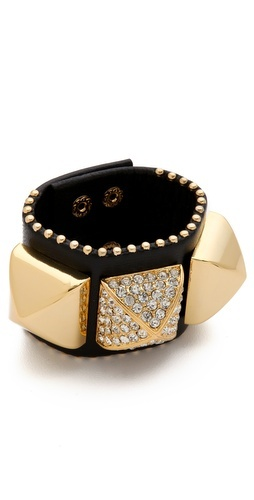 JuicyCouture cuff