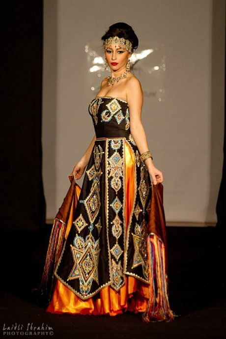 93 best images about tenues traditionnelles on discover more ideas about elsa