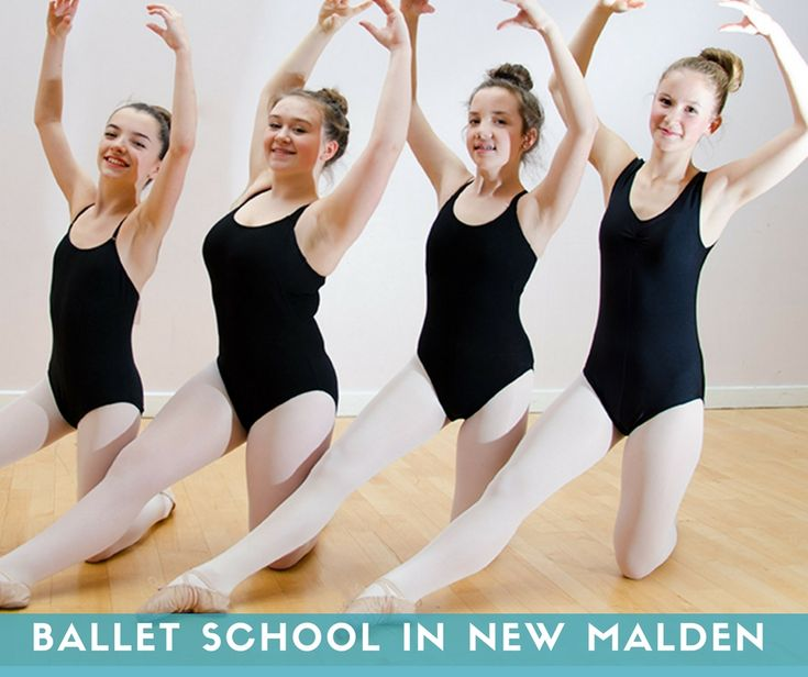 Sign up today for any of our ballet dance classes and receive a 10% discount on your entire terms fees.  #Royalacademyofdance #balletdanceclasses #AdultBalletClasses #DanceClassesforKids #DanceSchools — in New Malden, Bromley, United Kingdom.
