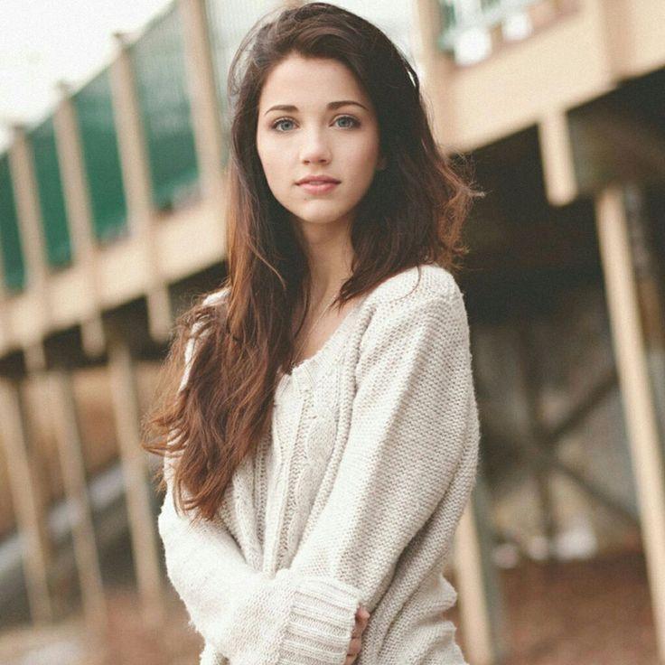 Die 17 Jahrige Jasmin Lebt Mit Ihrer Mum In New Y Die Ihrer