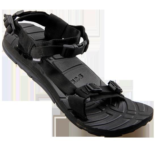 34 Best Footwear Images On Pinterest Footwear Shoe And