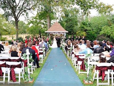 Find Wedding Venues In Houston See Prices Photos Descriptions And Detailed Information To Help You The Best Venue