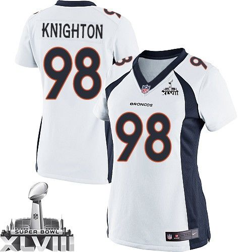 terrance knighton limited jersey 80off nike terrance knighton limited jersey at broncos shop