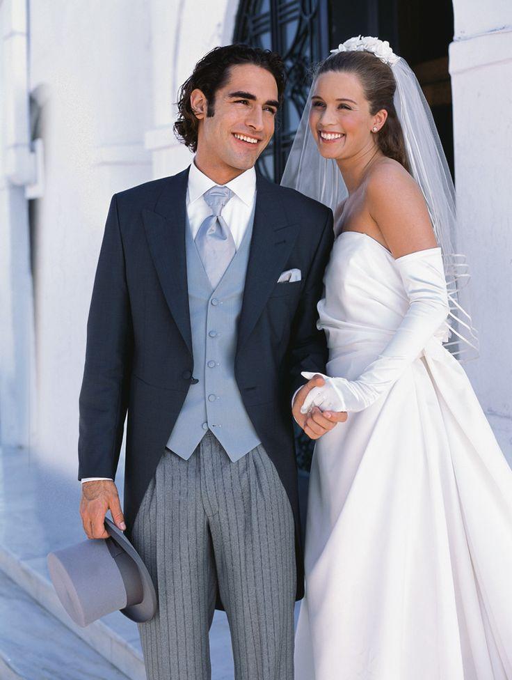 9 best Saketti images on Pinterest | Dress wedding, Morning coat and ...