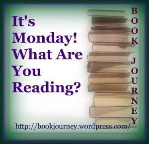 The Book Inn: It's Monday! What Are You Reading?: Faith Hope, Blog Posts, Reading Corner, Books Journey, Mondays Reading, Bookish Fun, Mentor Texts, Books Reading, Books Review