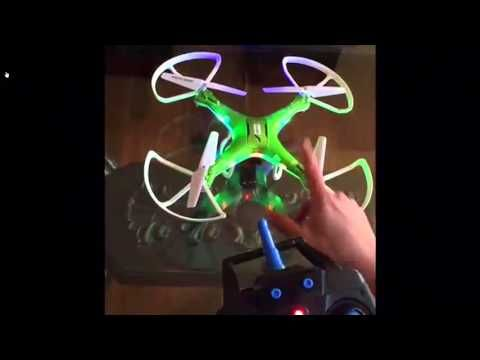 How To Operate The Q Copter Drone Quadcopter with HD Camera - Click Here for more info >>> http://topratedquadcopters.com/how-to-operate-the-q-copter-drone-quadcopter-with-hd-camera/ - #quadcopters #drones #dronesforsale #racingdrones #aerialdrones #popular #like #followme #topratedquadcopters