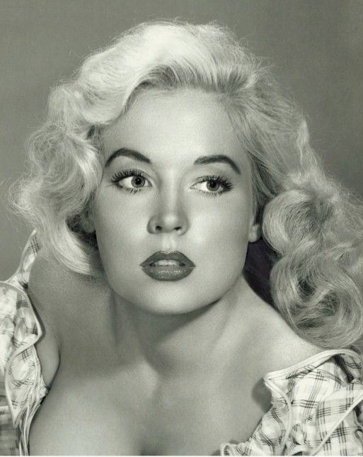 54 best images about betty brosmer on pinterest betty. Black Bedroom Furniture Sets. Home Design Ideas