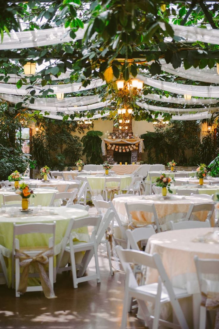 86 Best My Orange And Green Themed Wedding Images On Pinterest Decor Ideas Weddings
