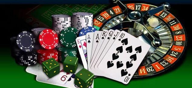 игры онлайн бесплатно без регистрации азартные игры
