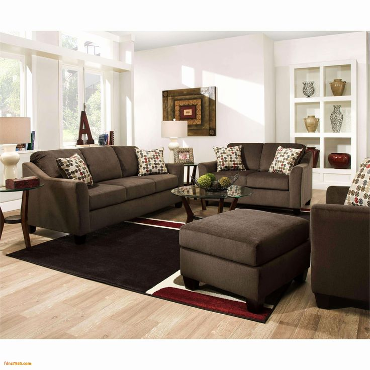 Brown couch living room ideas inspirational dark brown