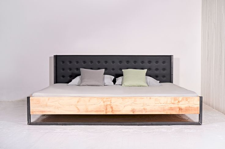 die besten 25 kopfteil bett gepolstert ideen auf pinterest gepolsterte kopfteile moderne. Black Bedroom Furniture Sets. Home Design Ideas