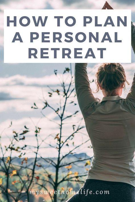 Selbstpflege   Selbstliebe persönlicher Rückzug Auszeit   Entspannung   persönlich wachsen …   – Best personal growth and wellbeing advice and inspiration