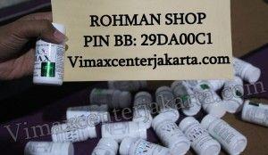 Obat Pembesar Penis Vimax Izon Asli Garansi 100% – VIMAX IZON ASLI adalah obat pembesar penis ampuh permanen nyata hasil nya atau obat alat vital alami untuk memperbesar penis atau alat vital pria secara permanen 5-7 cm