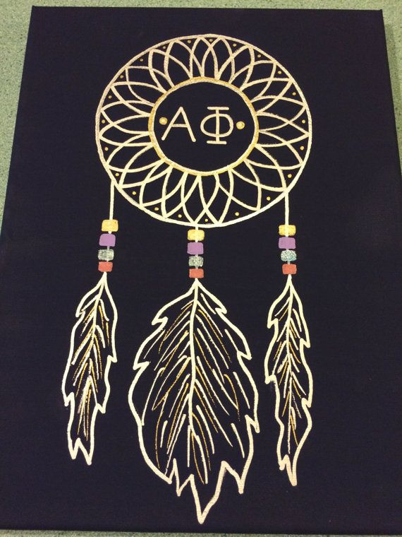 Best 25 dream catcher canvas ideas on pinterest for Dream catcher spray painting