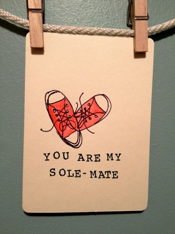 17 Best ideas about Homemade Anniversary Cards – Valentine Anniversary Cards