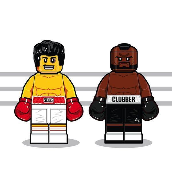 Die 80er in LEGO: http://www.wihel.de/die-80er-in-lego_40819/