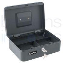 Clarke CCB30B Cash Box