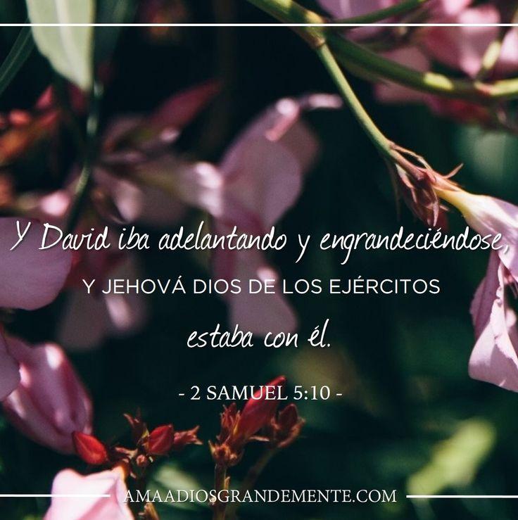 Versículo a Memorizar Semana 2 #ElReyDavid #Salmos #DavidBiblia #AmaaDiosGrandemente #LGG  #Devocional #Estudiobiblicoenlinea #Estudiobiblicoparamujeres #Dios #ComunidadADG