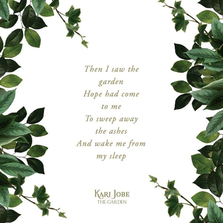 Lyric fall afresh on me lyrics : 104 best m u s i c images on Pinterest | Scripture verses ...