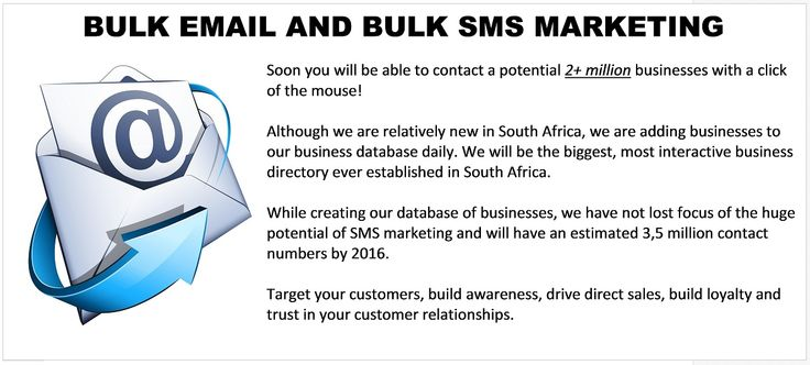 http://xpose.co.za/services/bulk-mailing/