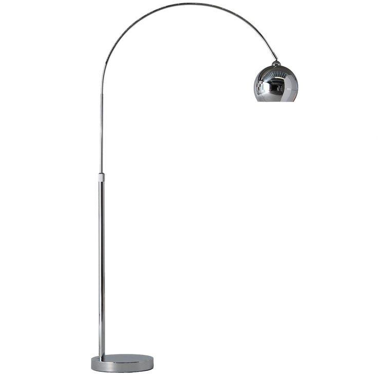 Lounge Mini vloerlamp   Frandsen