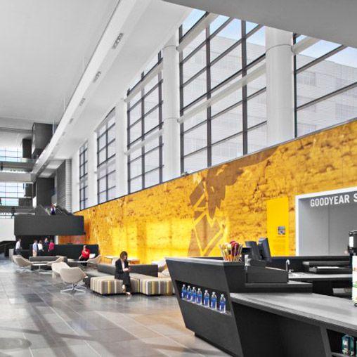 Gensler California. Ux/ui DesignerTop Interior Designers