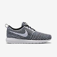 Ανδρικά παπούτσια Sportswear. Nike Store GR.
