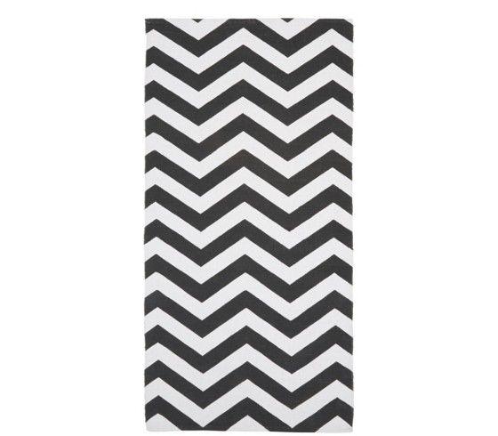 195 besten Teppiche\/carpets Bilder auf Pinterest Teppiche, Alle - wohnzimmer teppich schwarz weis