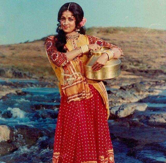 все, актриса индийского кино малини фото сто раз проникновеннее