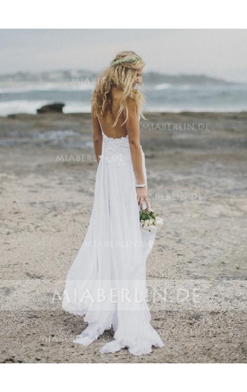 23 besten Hochzeit Bilder auf Pinterest   Hochzeitskleider, Kronen ...