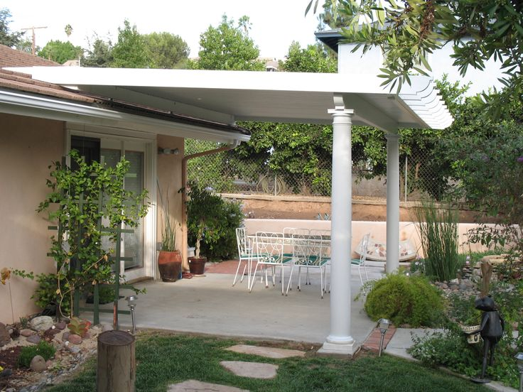 10 best backyard covers images on pinterest | patio ideas ... - Covered Patio Ideas For Backyard