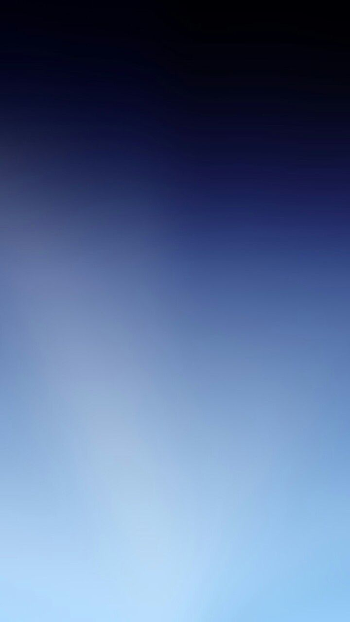 Pin De Dialllo Em Backgrounds Papel De Parede Colorido Para Iphone Papel De Parede Iphone Preto Samsung Papel De Parede