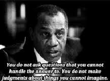 Image result for olivia pope quotes