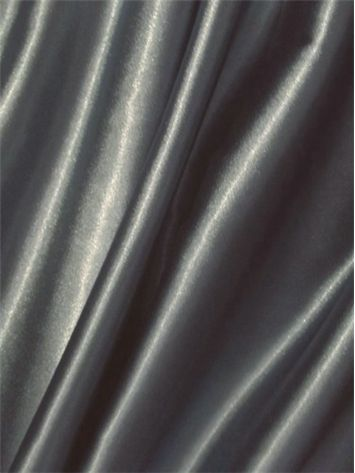 """100% poly crepe back satin. The finest quality Crepe Back Satin available – Made in Japan. Reversible fabric perfect for brides maid dresses or formal gowns. Machine washable. 60"""""""" wide."""
