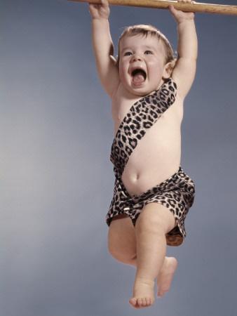 tarzan baby girl baby boy lovely kid cute kid| http://lovely-kid-237.blogspot.com