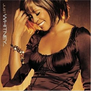 Just WhitneyRemember Whitney, Favorite Music, Whitney Houston, Voice, Whitneyhouston, Songs, Anniversaries, Beautiful People, Ripped Whitney
