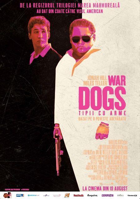 War+Dogs+–+Tipii+cu+arme