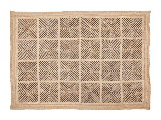 17 meilleures id es propos de tapis pas cher sur. Black Bedroom Furniture Sets. Home Design Ideas
