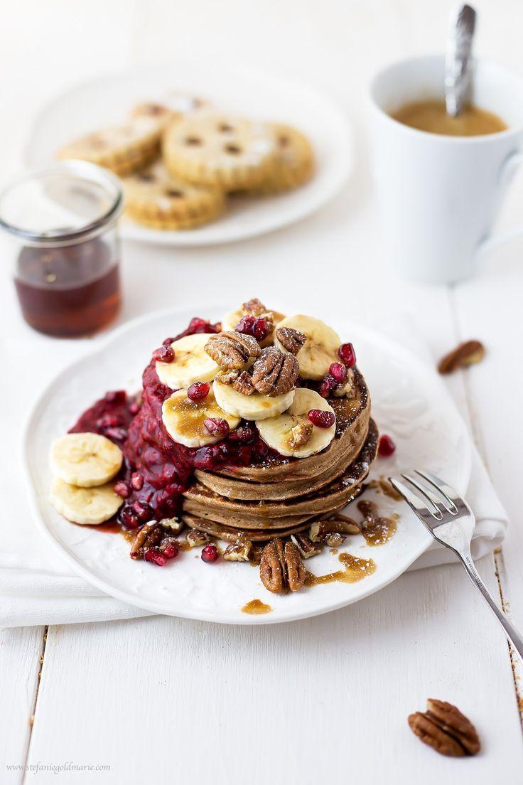 63 besten pfannkuchen creps pancake creps bilder auf pinterest pfannkuchen gesundes. Black Bedroom Furniture Sets. Home Design Ideas