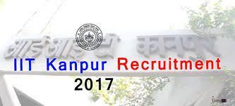 IIT Kanpur Recruitment 2017 https://onlinetyari.com/latest-job-alerts/iit-kanpur-recruitment-2017-apply-now-i45967.html #IIT Kanpur Recruitment #onlinetyari