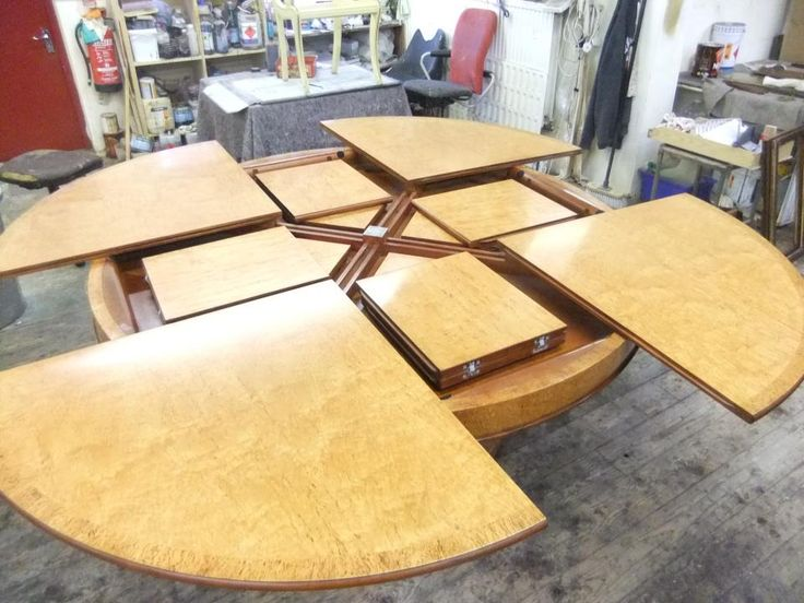 Furniture & Joinery