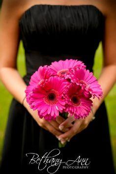 Sun flowers daisy bouquet on Pinterest | Daisies Bouquet, Gerber ...