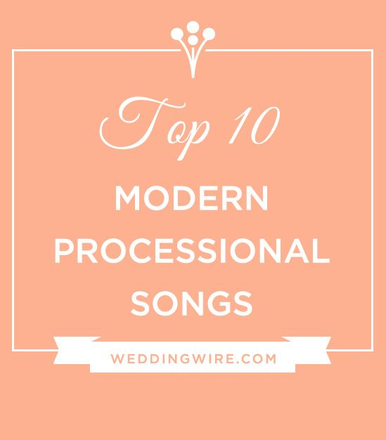 1000 Images About Wedding Music Guides On Pinterest