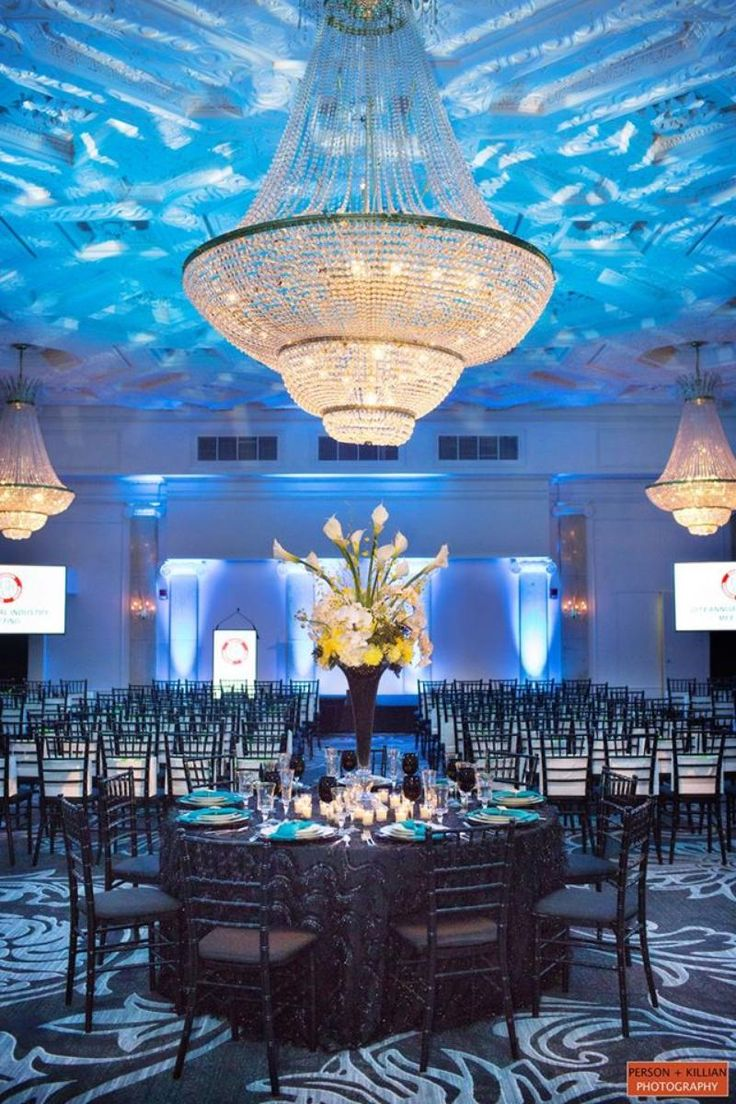 52 best wedding reception venues images on pinterest wedding courtyard boston downtown weddings price out and compare wedding costs for wedding ceremony and reception venues in boston ma junglespirit Images