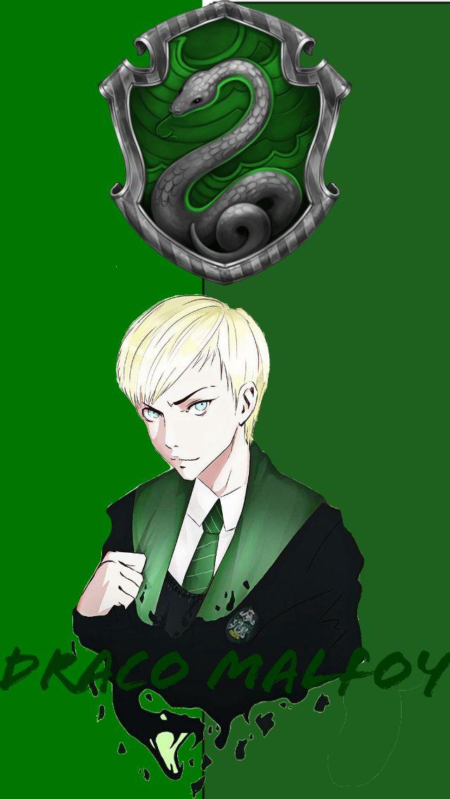 Images Harry Potter Fond D Ecran Serpentard Les Meilleurs Wattpad