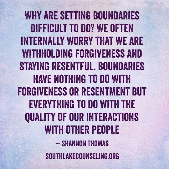 Boundaries in a christian dating relationship