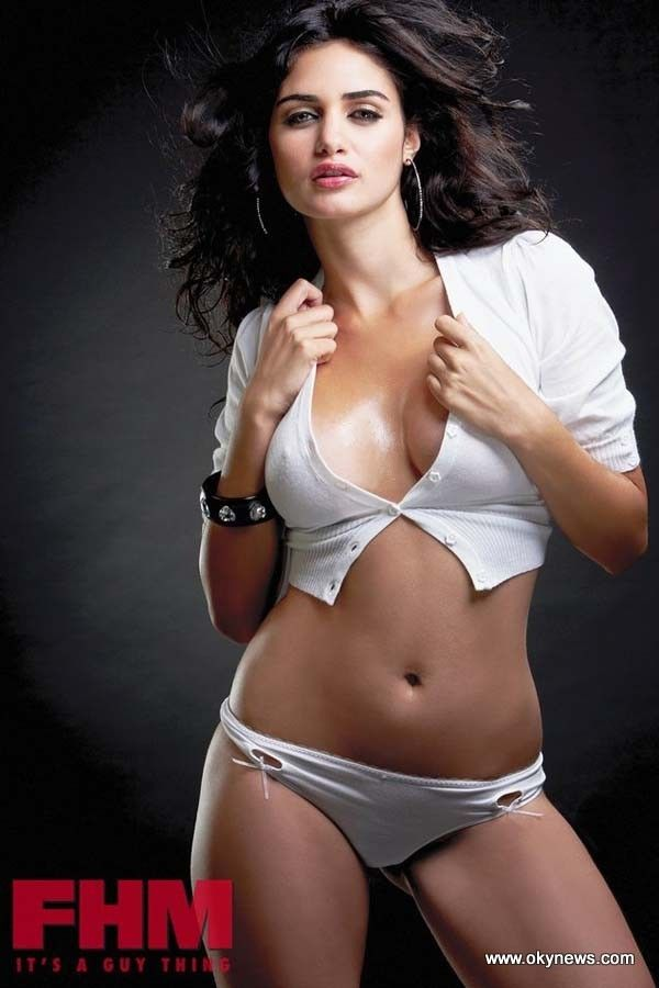 Gabriella Demetriades Latest Hot Bikini Photos ~ Worlds Beautiest Babes