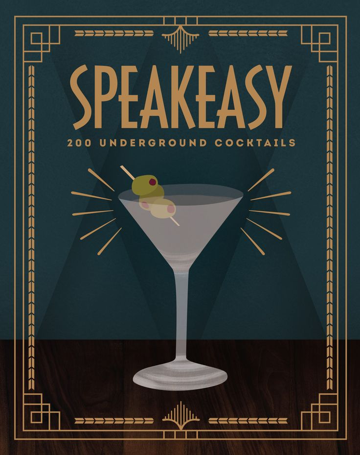 Kiwi syrup recipe from Speakeasy by Benny Roff | Cooked